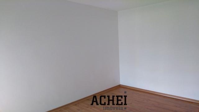 Apartamento para alugar com 2 dormitórios em Santa clara, Divinopolis cod:I04210A