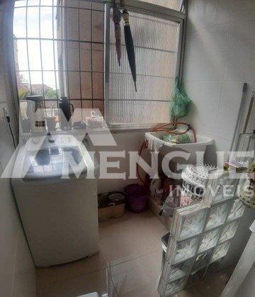 Apartamento à venda com 2 dormitórios em Vila ipiranga, Porto alegre cod:5718 - Foto 11
