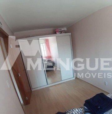 Apartamento à venda com 2 dormitórios em Vila ipiranga, Porto alegre cod:5718 - Foto 6