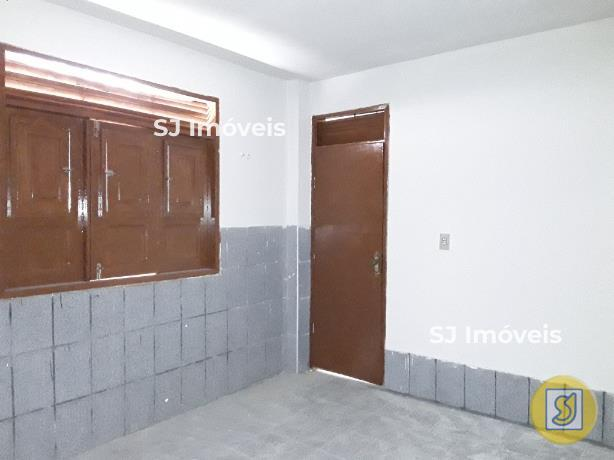 Casa para alugar com 3 dormitórios em Juvêncio santana, Juazeiro do norte cod:34913 - Foto 15