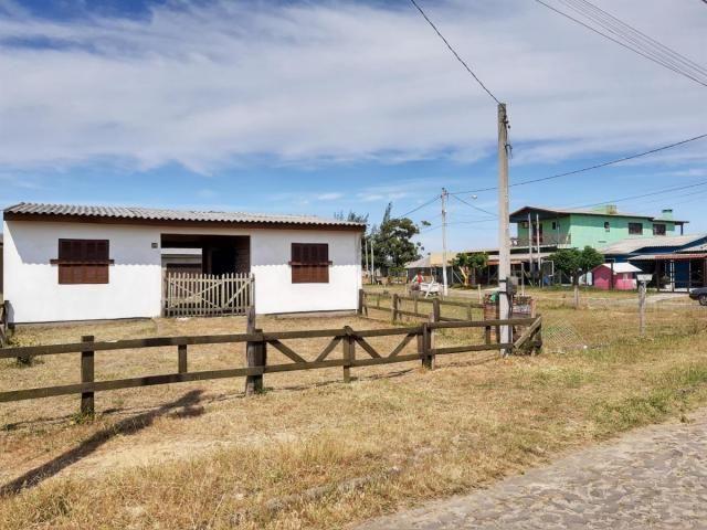 Casa 2 dormitórios para Venda em Balneário Pinhal, Pinhal Sul, 2 dormitórios, 2 banheiros, - Foto 2