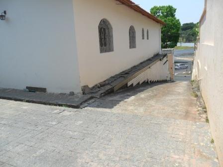 Casa à venda com 4 dormitórios em São luiz, Belo horizonte cod:39230 - Foto 12