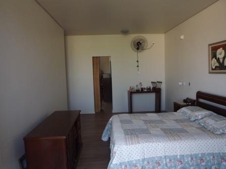 Casa à venda com 4 dormitórios em Trevo, Belo horizonte cod:36785 - Foto 9