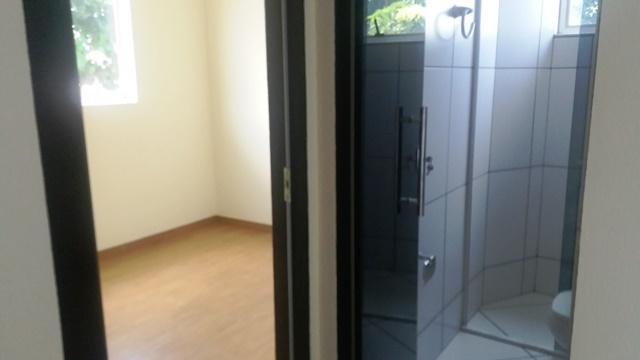 Apartamento para alugar com 2 dormitórios em Gloria, Belo horizonte cod:47693 - Foto 2