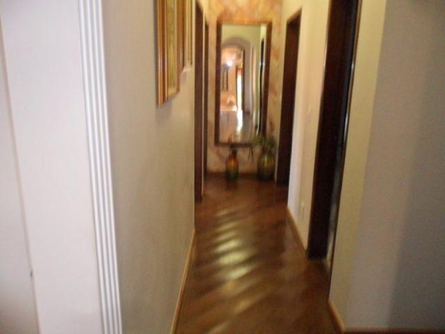 Casa à venda com 3 dormitórios em Enseada das garças, Belo horizonte cod:38615 - Foto 10