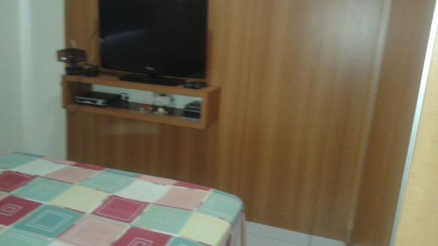 Apartamento à venda com 2 dormitórios em Serrano, Belo horizonte cod:45141 - Foto 9