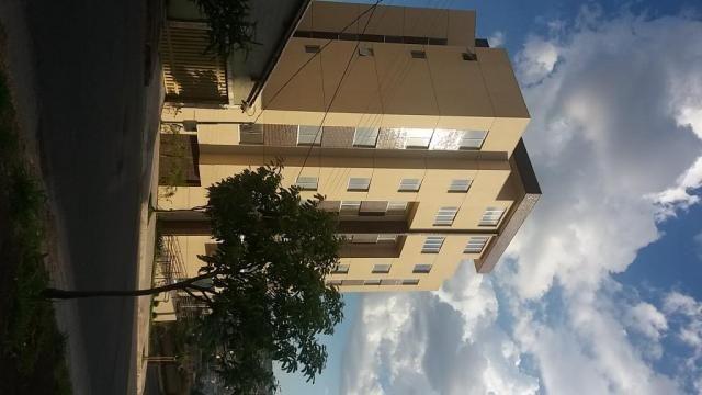 Apartamento à venda com 2 dormitórios em Manacás, Belo horizonte cod:37544 - Foto 2