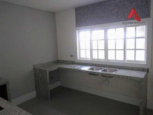 Casa à venda com 3 dormitórios em Jardim rosa helena, Igaratá cod:5457 - Foto 3