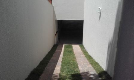 Apartamento à venda com 2 dormitórios em Candelária, Belo horizonte cod:41855 - Foto 7