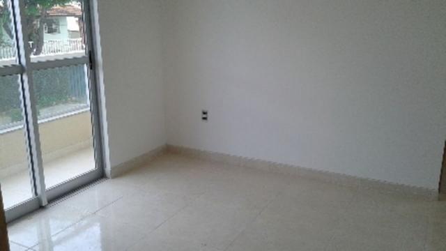 Apartamento à venda com 2 dormitórios em Xangri-lá, Contagem cod:40072 - Foto 12