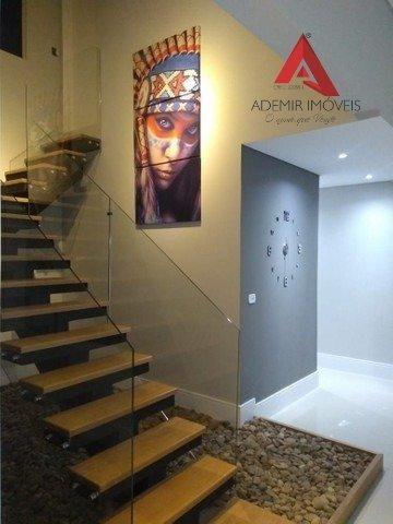 Casa à venda com 3 dormitórios em Jardim rosa helena, Igaratá cod:5457 - Foto 9