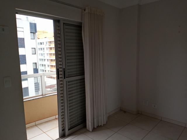 8273 | Apartamento para alugar com 2 quartos em Zona 07, Maringá - Foto 10