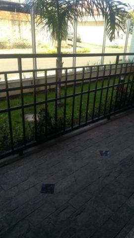 Apartamento à venda com 3 dormitórios em Saramenha, Belo horizonte cod:45272 - Foto 2