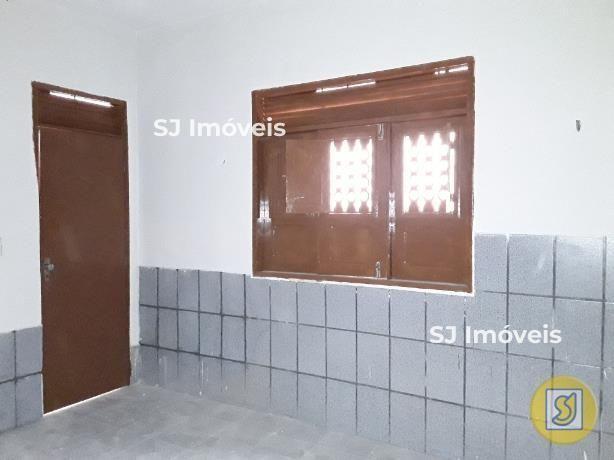 Casa para alugar com 3 dormitórios em Juvêncio santana, Juazeiro do norte cod:34913 - Foto 8