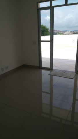 Apartamento à venda com 3 dormitórios em Saramenha, Belo horizonte cod:45261 - Foto 12