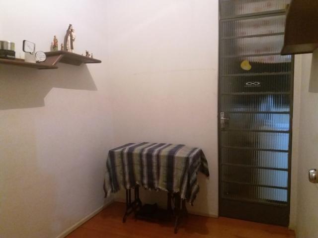 Apartamento à venda com 2 dormitórios em Santa efigênia, Belo horizonte cod:42239 - Foto 4