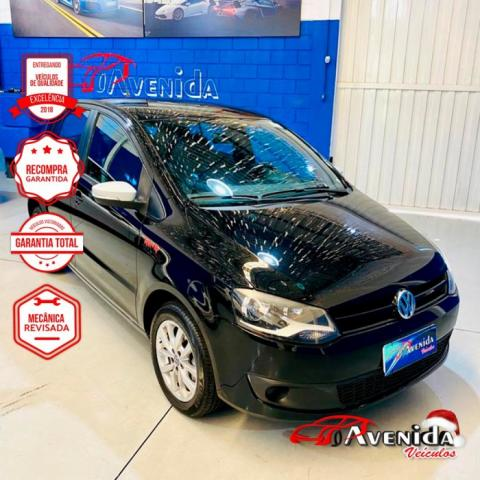 Volkswagen fox 2014 1.6 mi rock in rio 8v flex 4p manual