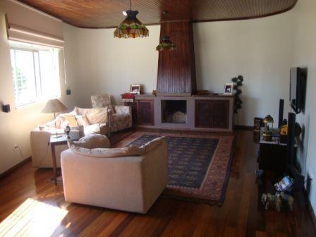 Casa à venda com 3 dormitórios em São luiz, Belo horizonte cod:29821 - Foto 4