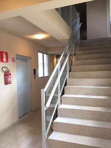 Apartamento à venda com 2 dormitórios em Arvoredo, Contagem cod:48279 - Foto 2