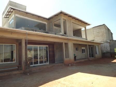 Casa à venda com 4 dormitórios em Trevo, Belo horizonte cod:36785 - Foto 15