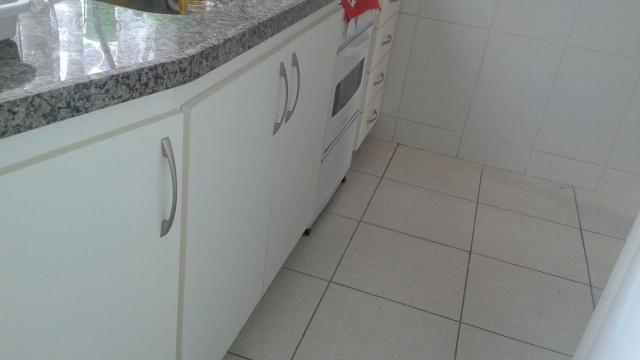 Apartamento à venda com 2 dormitórios em Serrano, Belo horizonte cod:45141 - Foto 12