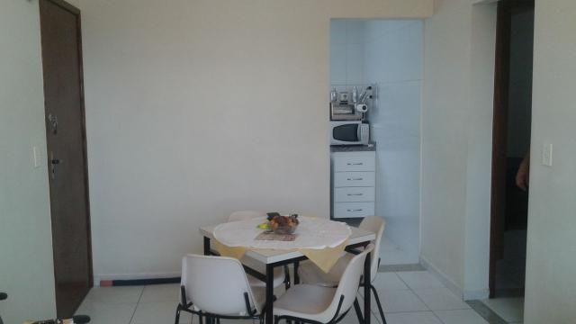Apartamento à venda com 2 dormitórios em Serrano, Belo horizonte cod:45141 - Foto 6