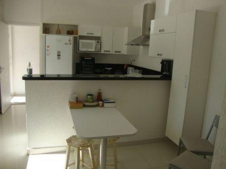 Casa à venda com 3 dormitórios em São luiz, Belo horizonte cod:29821 - Foto 5