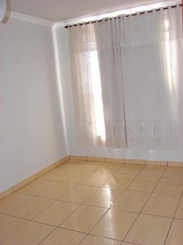Apartamento para alugar com 3 dormitórios em Zona 07, Maringa cod:00889.006 - Foto 4
