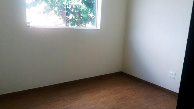 Apartamento para alugar com 2 dormitórios em Gloria, Belo horizonte cod:47693 - Foto 3