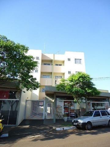 Escritório para alugar em Chacara paulista, Maringa cod:02256.015
