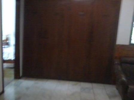 Casa à venda com 5 dormitórios em São luiz, Belo horizonte cod:35607 - Foto 12