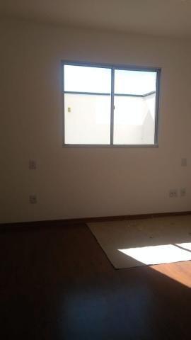 Apartamento à venda com 3 dormitórios em Saramenha, Belo horizonte cod:45270 - Foto 10