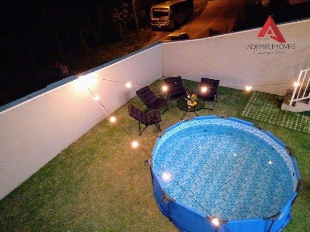 Casa à venda com 3 dormitórios em Jardim rosa helena, Igaratá cod:5457 - Foto 16