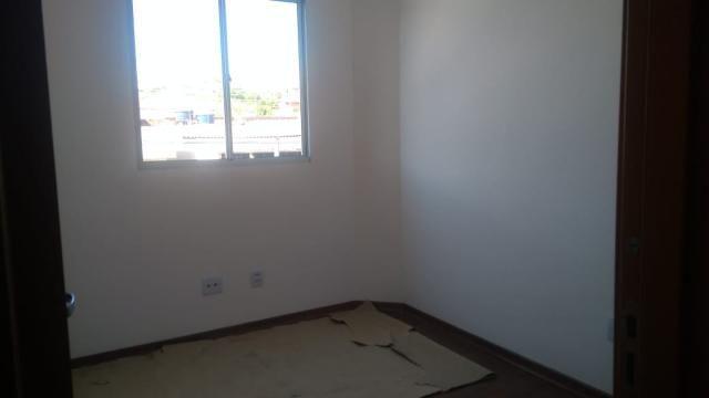 Apartamento à venda com 3 dormitórios em Saramenha, Belo horizonte cod:45272 - Foto 8