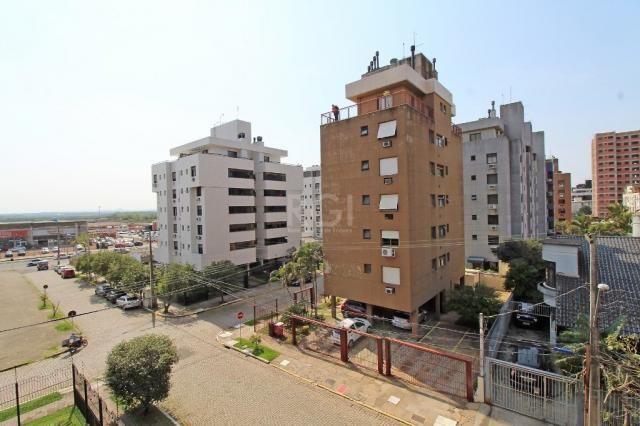 Apartamento à venda com 3 dormitórios em Jardim lindóia, Porto alegre cod:BT10505 - Foto 8