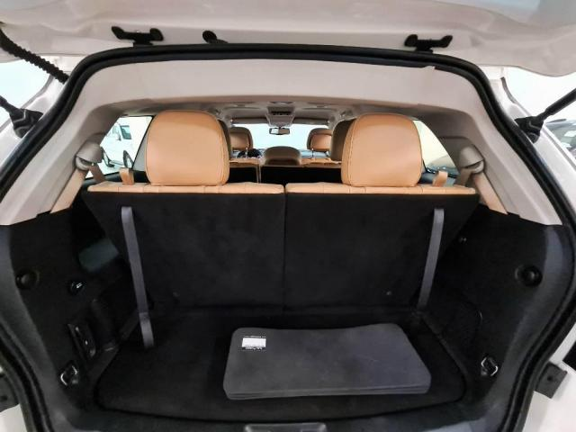 Dodge Journey SXT - Foto 15