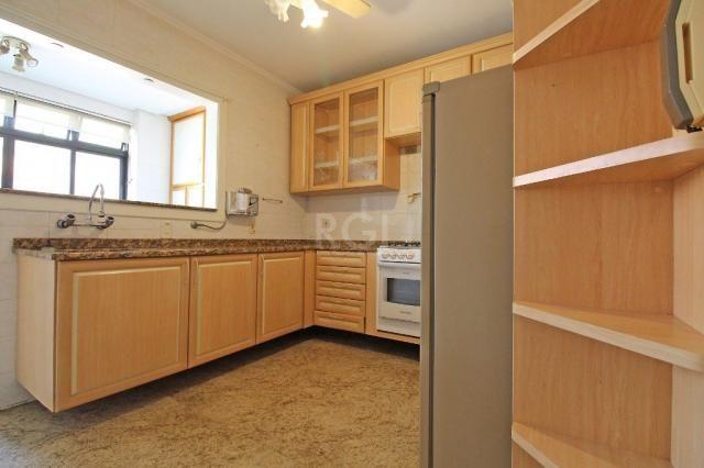Apartamento à venda com 3 dormitórios em Jardim lindóia, Porto alegre cod:BT10505 - Foto 12