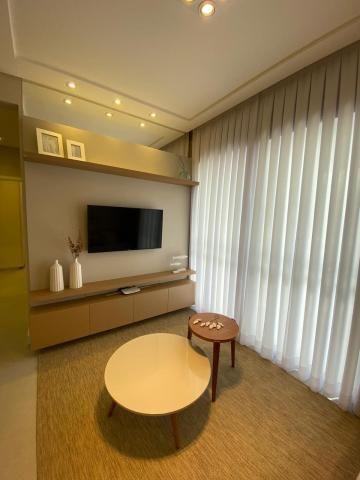 Apartamento à venda com 3 dormitórios em Praia grande, Governador celso ramos cod:2474 - Foto 13