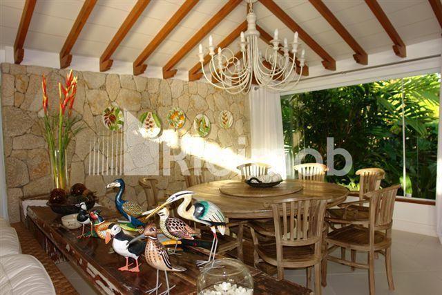 Casa de condomínio à venda com 5 dormitórios cod:0404 - Foto 4