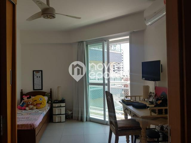 Apartamento à venda com 3 dormitórios em Tijuca, Rio de janeiro cod:AP3CB41418 - Foto 18