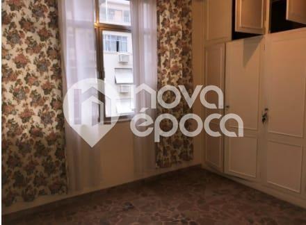 Apartamento à venda com 4 dormitórios em Copacabana, Rio de janeiro cod:CO4AP29304 - Foto 8