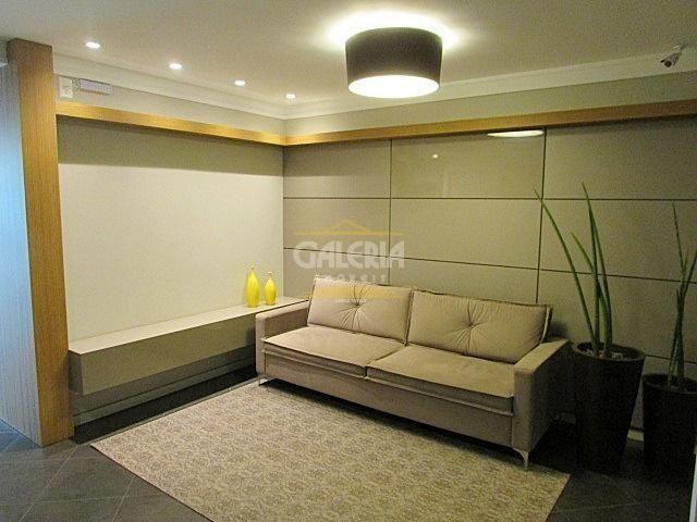 Apartamento à venda com 3 dormitórios em América, Joinville cod:11462 - Foto 12