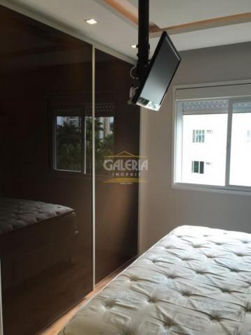 Apartamento à venda com 3 dormitórios em América, Joinville cod:11462 - Foto 6