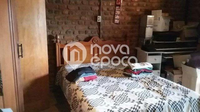 Casa à venda com 3 dormitórios em Cosme velho, Rio de janeiro cod:BO3CS37990 - Foto 3