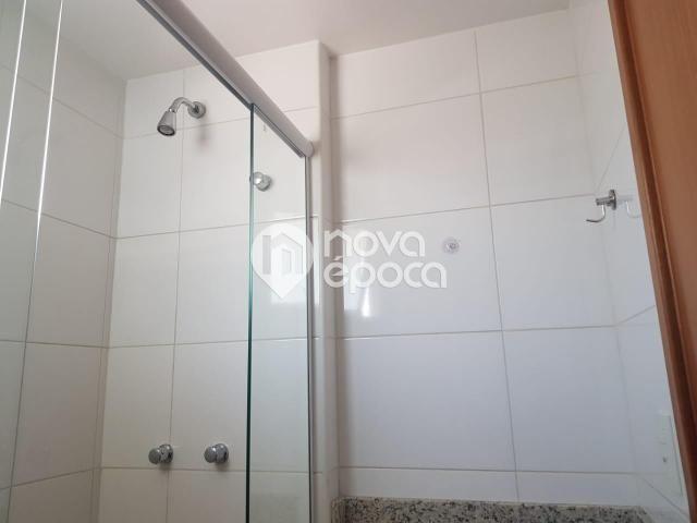 Apartamento à venda com 3 dormitórios em Tijuca, Rio de janeiro cod:AP3CB41418 - Foto 20