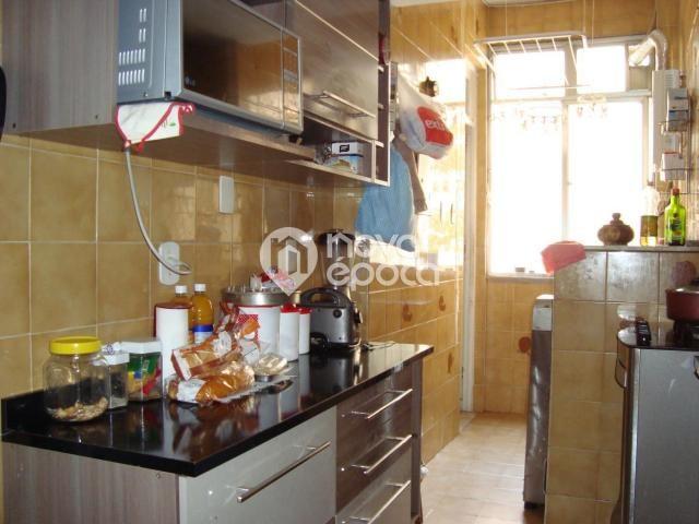 Apartamento à venda com 3 dormitórios em Flamengo, Rio de janeiro cod:FL3AP16879 - Foto 15