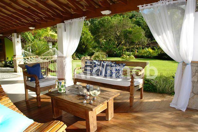 Casa de condomínio à venda com 5 dormitórios cod:0404 - Foto 10