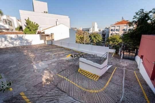Casa para alugar, 779 m² por R$ 31.162,00/mês - Petrópolis - Porto Alegre/RS - Foto 15
