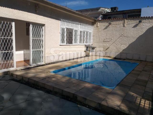 Casa à venda com 5 dormitórios em Muriqui, Mangaratiba cod:S2CS6116