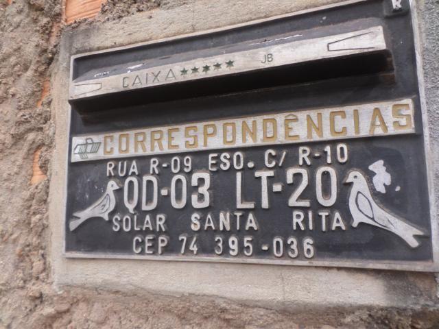Escritório para alugar em Solar santa rita, Goiania cod:1030-1178 - Foto 6